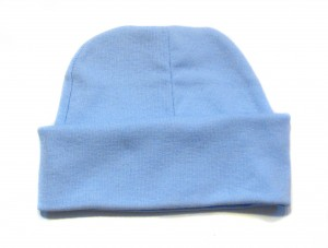Infant Knit Cap
